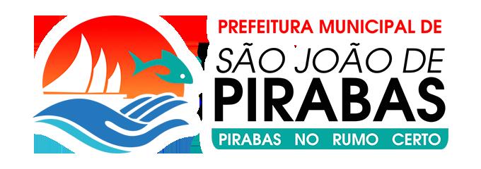 Prefeitura Municipal de São João de Pirabas | Gestão 2017-2020